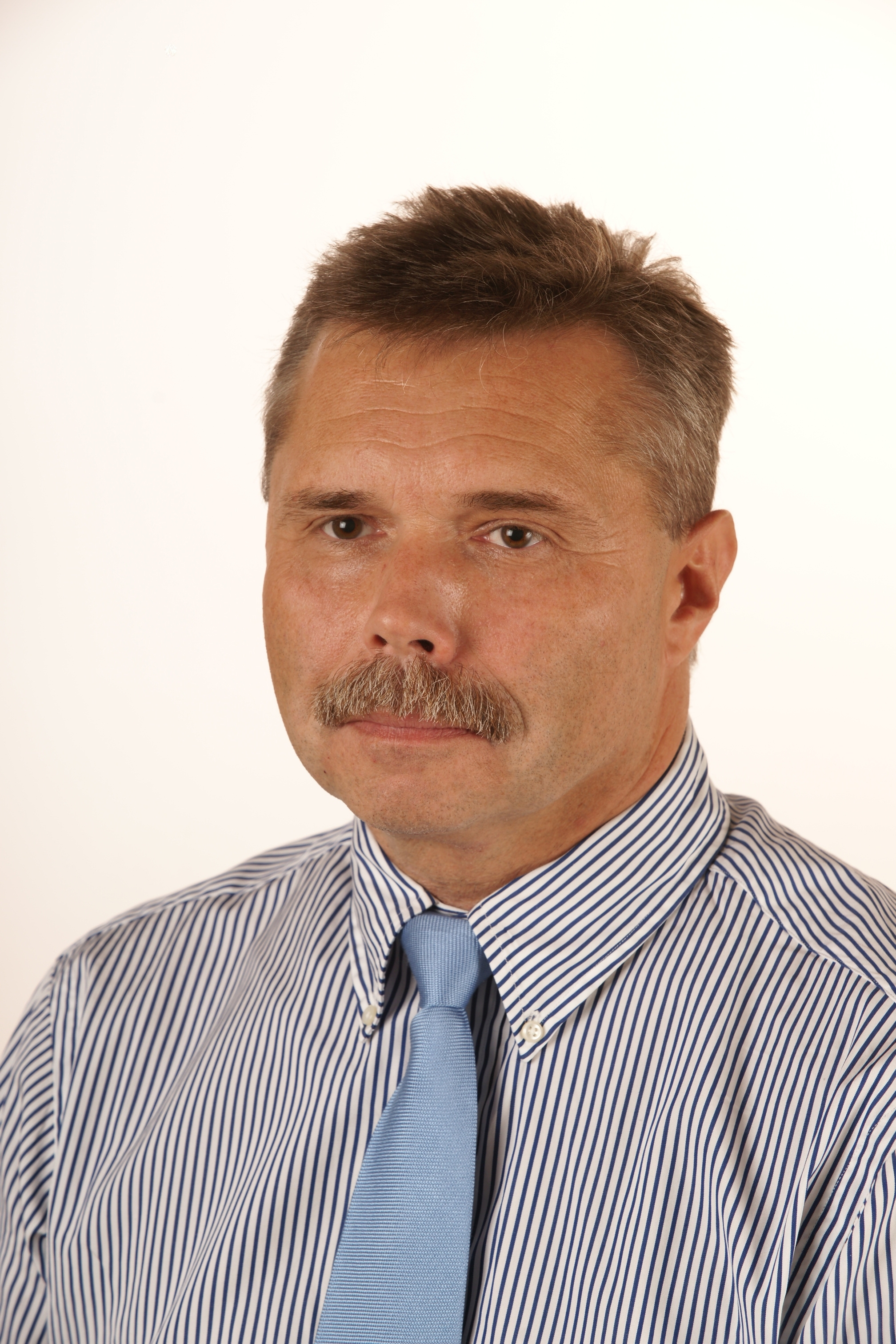 Kierownik Kliniki: prof. dr hab. n. med. Mariusz Dubiel