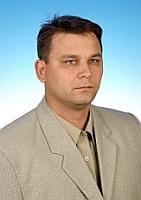 dr n. med. Maciej Dierżanowski
