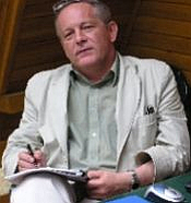 Kierownik Katedry i Zakładu: dr hab. n. fiz. Jacek J. Fisz, prof. UMK