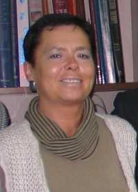 p.o. Kierownika Zakładu: dr Anna Grabowska-Gaweł