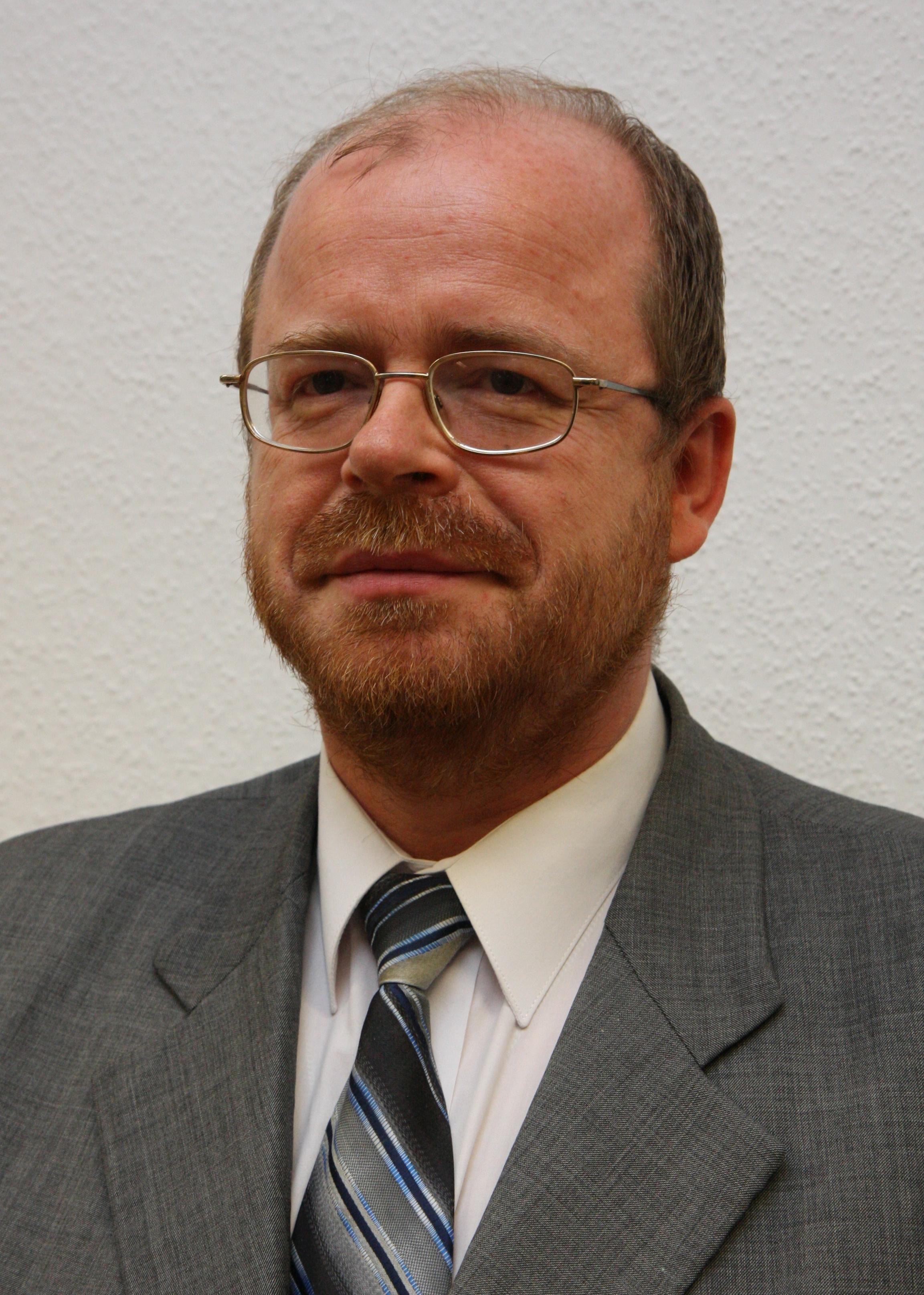 Kierownik Zakładu: dr hab. n. med. Wojciech Jóźwicki