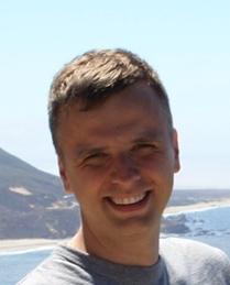 dr hab. Wojciech Kaźmierczak