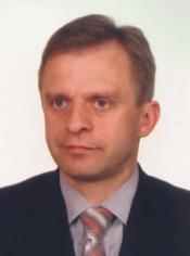 Kierownik Katedry: prof. dr hab. Andrzej Kurylak