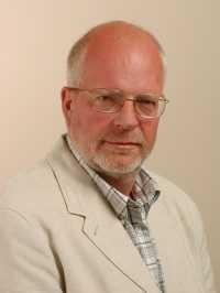 dr hab. n. med. Grzegorz Ludwikowski