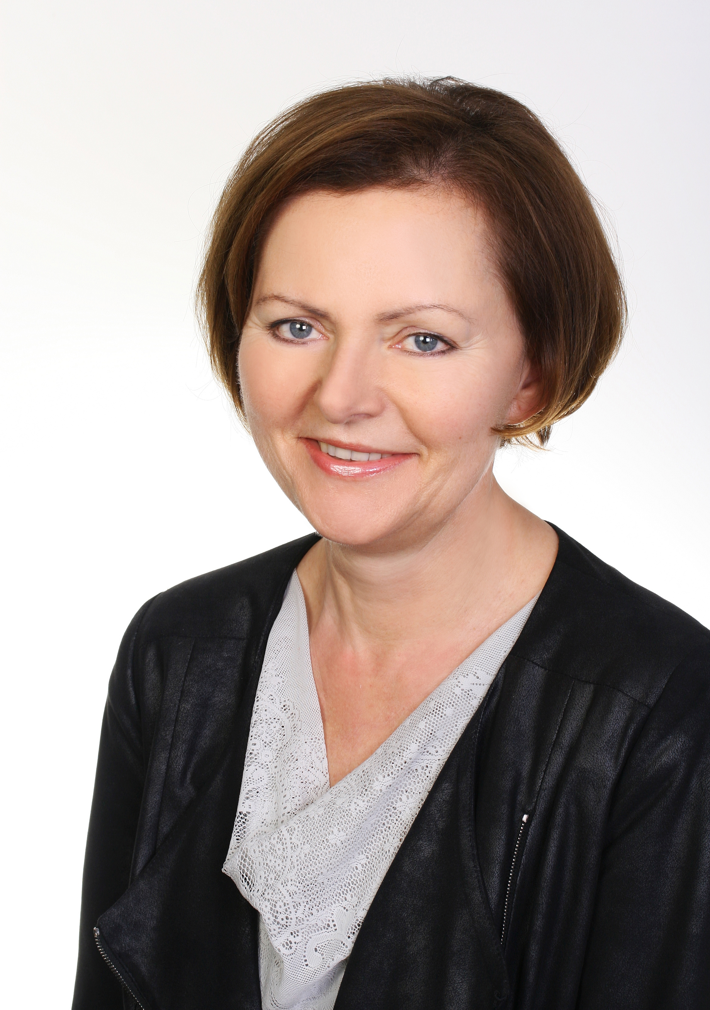 Kierownik Kliniki: dr hab. n. med. Anna Sinkiewicz