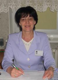 Kierownik Katedry: prof. dr hab. Maria Szewczyk