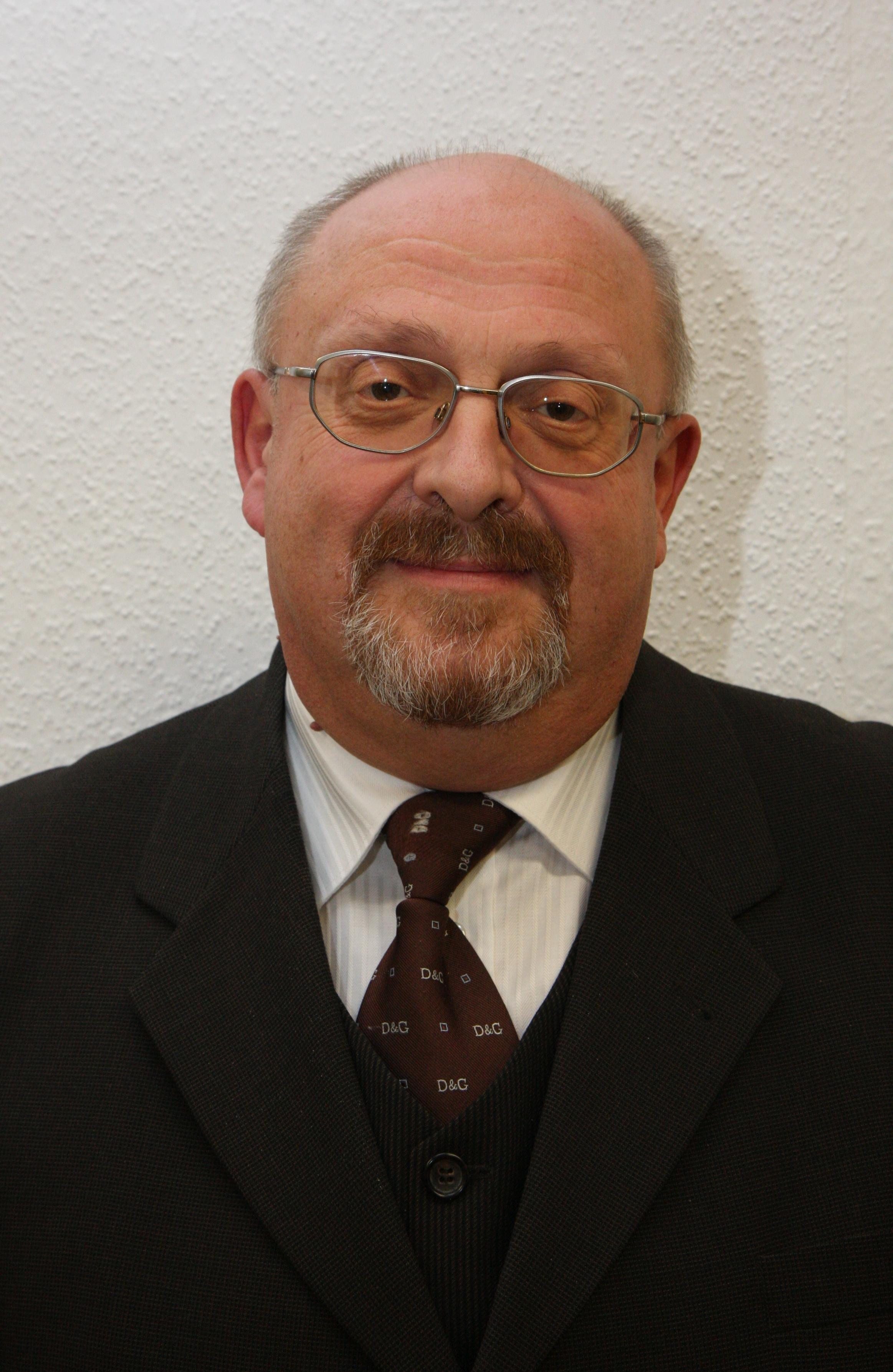 Kierownik Katedry i Kliniki: prof. dr hab. Wojciech Hagner