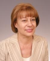 Kierownik Zakładu: dr hab. nauk ekon. Zofia Wyszkowska, prof. UMK