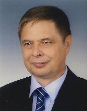 Kierownik Zakładu: dr hab. n. med. Marcin Ziółkowski, prof. UMK