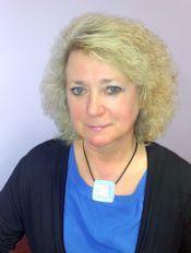 dr n. med. Mariola Banaszkiewicz