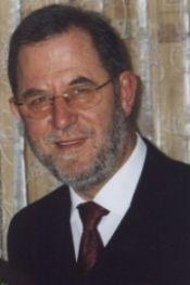prof. dr hab. n. prawnych Bogusław Sygit